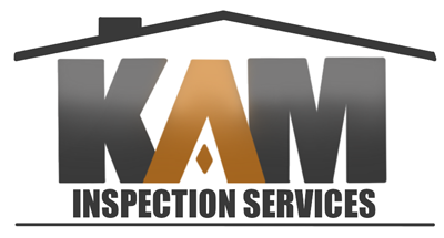 KAM Inspection Services