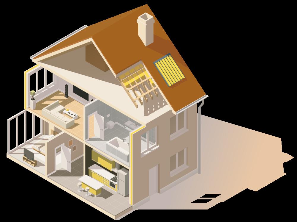Alabama Home Inspections